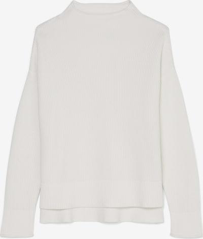 Marc O'Polo DENIM Pullover in weiß, Produktansicht
