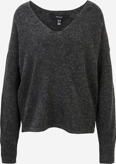 Vero Moda Tall Sweater 'DOFFY' in Black, Item view