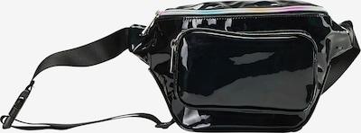 myMo ATHLSR Gürteltasche in mischfarben / schwarz, Produktansicht