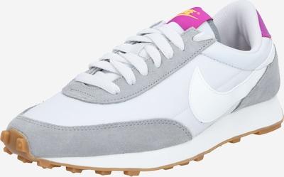 Nike Sportswear Tenisky 'Daybreak' - šedá / pink / bílá, Produkt