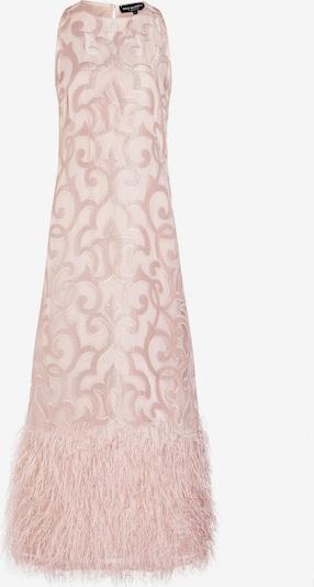Ana Alcazar Festliches Kleid ' Ably ' in rosa, Produktansicht