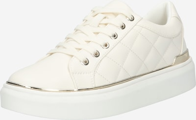 Sneaker low 'NATACHHA' CALL IT SPRING pe alb, Vizualizare produs
