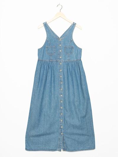 Studio Ease Jeanskleid in S in blue denim, Produktansicht