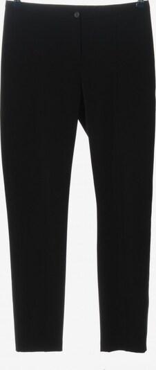 Annette Görtz Stoffhose in L in schwarz, Produktansicht