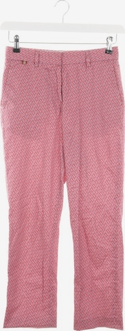 Paul Smith Pants in XXS in Mixed colors
