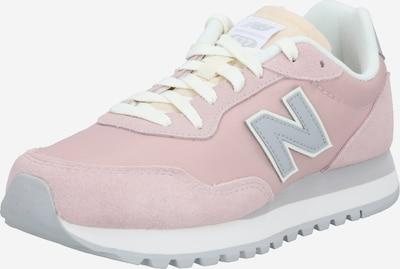 new balance Tenisky '527' - pink, Produkt