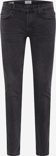 Only & Sons Jeans 'ONSWARP' in de kleur Grijs, Productweergave