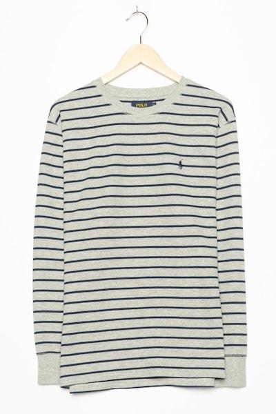 RALPH LAUREN T-Shirt in L in grau, Produktansicht