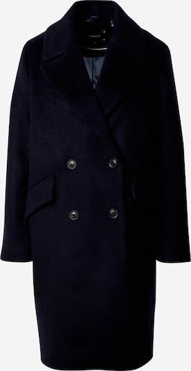 GANT Manteau mi-saison en bleu foncé, Vue avec produit