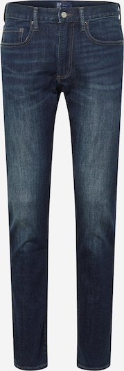 GAP Jeans 'ZEMI VALLEY' in Blue, Item view