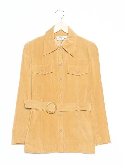 Jennyfer Hemd in M in chamois, Produktansicht
