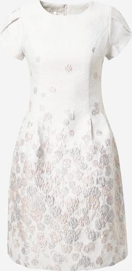 APART Koktel haljina u boja pijeska / rosé, Pregled proizvoda