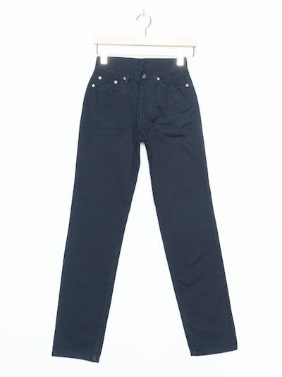 Solido Jeans in 27/30 in dunkelblau, Produktansicht