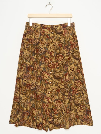 Casual Corner & Co. Skirt in XL/34 in Mixed colors, Item view