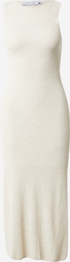 NU-IN Плетена рокля в бяло, Преглед на продукта