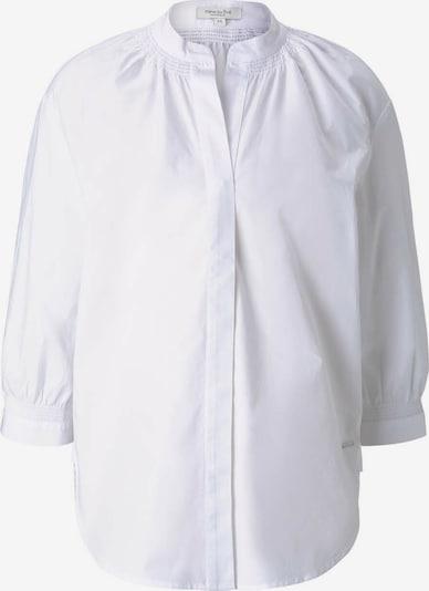 MINE TO FIVE Bluse in weiß, Produktansicht