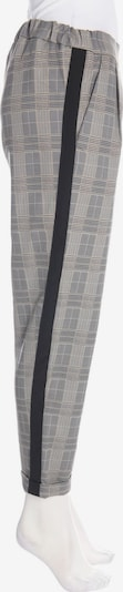 Pull&Bear Pants in S in Mixed colors, Item view