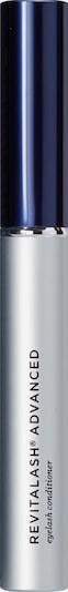 Revitalash Wimpern Conditioner 'Advanced' in transparent, Produktansicht