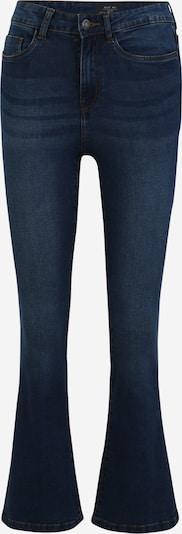 Noisy May Petite Jean 'SALLIE' en bleu foncé, Vue avec produit