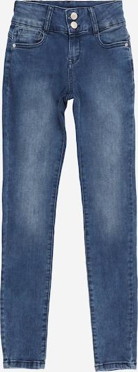 Cars Jeans Jeansy w kolorze ciemny niebieskim, Podgląd produktu