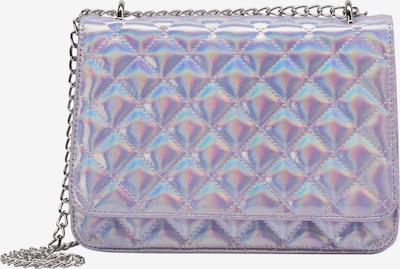 MYMO Crossbody Bag in Light purple, Item view