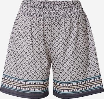 CALIDA Pidžaamapüksid, värv hall