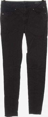 SCOTCH & SODA Pants in M in Black