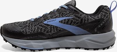 BROOKS Laufschuh in schwarz, Produktansicht