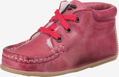 Jochie & Freaks First-Step Shoes in Pink, Item view