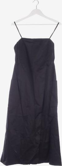 Tibi Dress in S in Black, Item view