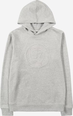 OVS Sweatshirt in Grau
