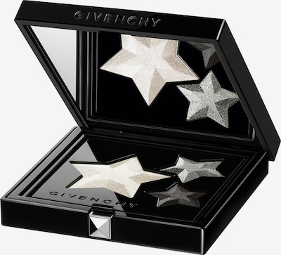 Givenchy Lidschatten 'Black To Light Palette Limited Edition' in, Produktansicht