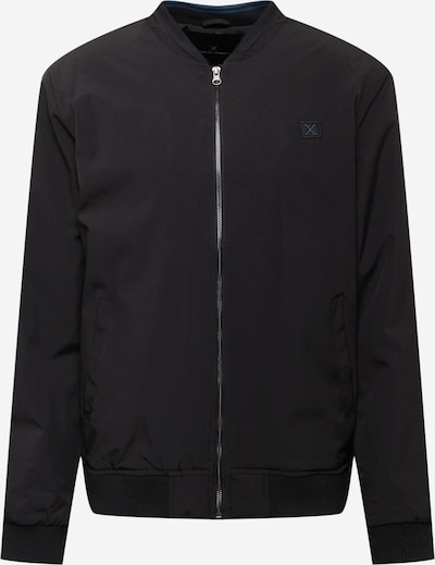 Clean Cut Copenhagen Between-Season Jacket in Black, Item view