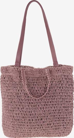 CINQUE Shopper 'VERONICA' in pink, Produktansicht