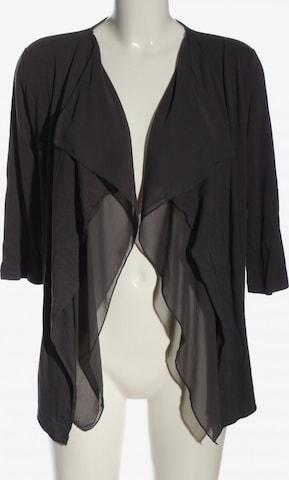 Marco Pecci Jacket & Coat in S in Black