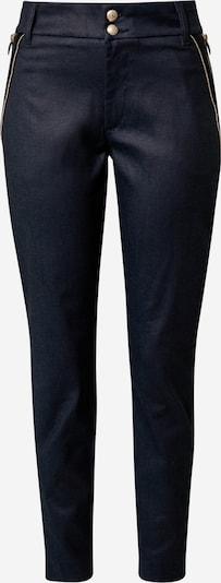 MOS MOSH Jeans 'Milton' in de kleur Blauw denim, Productweergave
