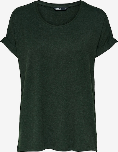 ONLY Shirt in Dark green, Item view