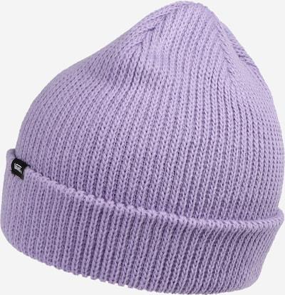 VANS Čepice - fialová / černá / bílá, Produkt