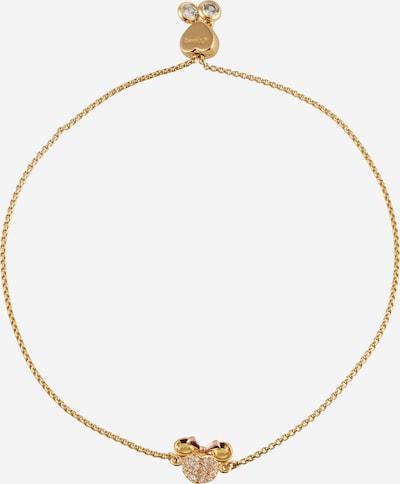 Apyrankė iš Kate Spade, spalva – Auksas, Prekių apžvalga