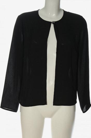 GIN TONIC Jacket & Coat in S in Black, Item view