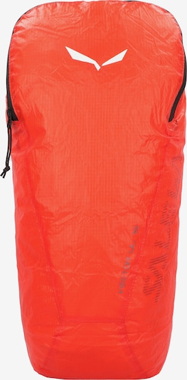 SALEWA Vector 15 Rucksack 46 cm in orange, Produktansicht