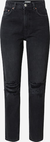 Gina Tricot Jeans 'Dagny' i svart
