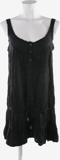 Melissa Odabash Kleid in M in schwarz, Produktansicht