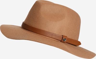 ESPRIT Chapeaux en chamois / noisette, Vue avec produit