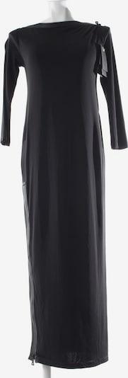 Annette Görtz Kleid in S in schwarz, Produktansicht