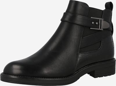 H.I.S Stiefelette in schwarz, Produktansicht