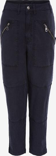 SET Jeans in schwarz, Produktansicht