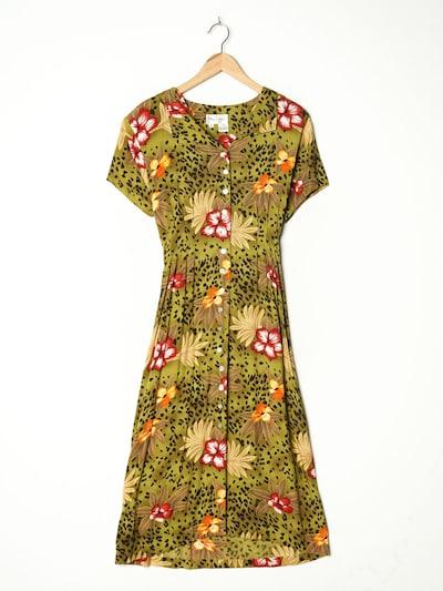 Betsy Lauren Dress in S-M in Khaki, Item view