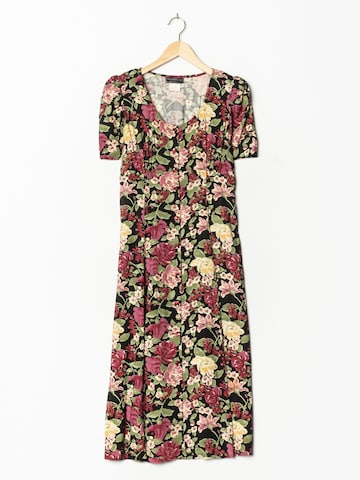 Molly Malloy Dress in S in Mixed colors