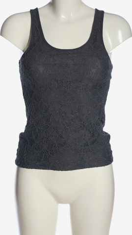 eksept Top & Shirt in XS in Blue